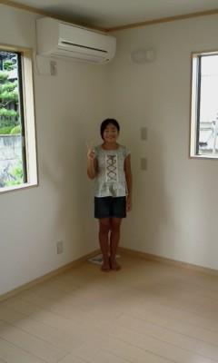 P2011_0818_150707.JPG